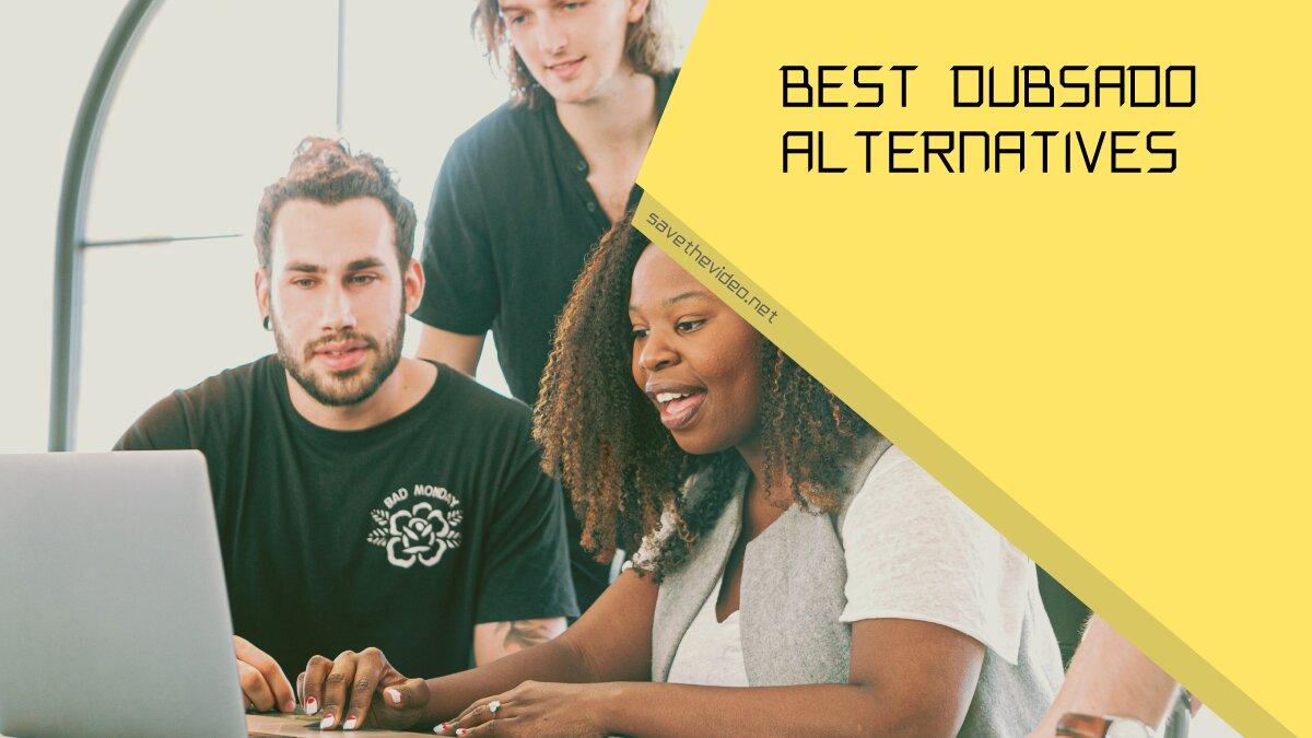 Best Dubsado Alternatives