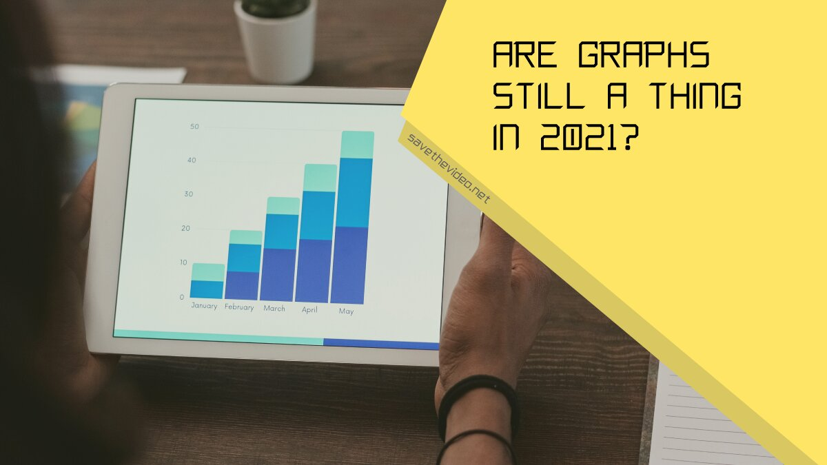 Are Graphs Still A Thing